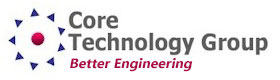 Core Technology Group