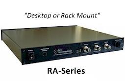 RA-Series-3